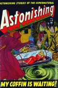Astonishing (1951-1957 Marvel/Atlas) 6