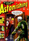 Astonishing (1951-1957 Marvel/Atlas) 15