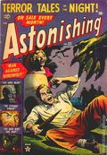 Astonishing (1951-1957 Marvel/Atlas) 22