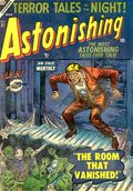 Astonishing (1951-1957 Marvel/Atlas) 31