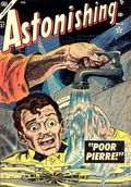 Astonishing (1951 Marvel/Atlas) 37