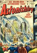 Astonishing (1951-1957 Marvel/Atlas) 40