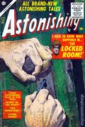 Astonishing (1951-1957 Marvel/Atlas) 41