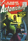 Astonishing (1951-1957 Marvel/Atlas) 44