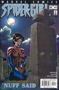 Spider-Girl (1998) 41