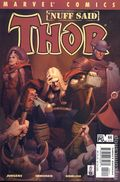 Thor (1998-2004 2nd Series) 44
