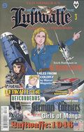 Tigers of the Luftwaffe (2001) 3