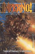 Inferno Tales of Fantasy (1997) 26