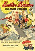 Buster Brown Comics (1945) 35