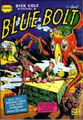 Blue Bolt Vol. 02 (1941) 11