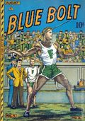 Blue Bolt Vol. 07 (1946) 3