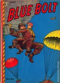 Blue Bolt Vol. 08 (1947) 3