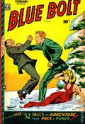 Blue Bolt Vol. 08 (1947) 9