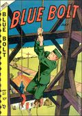 Blue Bolt Vol. 09 (1948) 2