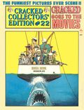 Cracked Collectors Edition (1974) 22