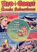 Comic Selections (1944) 2