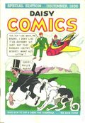 Daisy Comics (1936) 0
