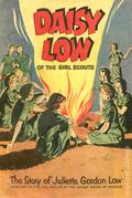 Daisy Low of the Girl Scouts (1954) 1954
