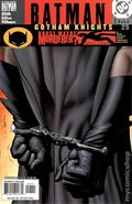 Batman Gotham Knights (2000) 25
