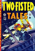Two Fisted Tales (1950 EC) 34