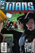 Titans (1999 1st Series) 37