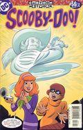 Scooby-Doo (1997 DC) 56