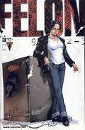 Felon (2001) 3