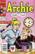 Archie (1943) 519