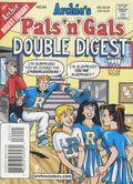 Archie's Pals 'n' Gals Double Digest (1995) 64