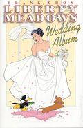 Liberty Meadows Wedding Album (2002) 1