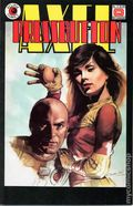 Axel Pressbutton (1984) 4