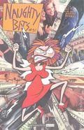 Naughty Bits (1991) 31
