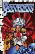 Youngblood (1998 3rd Series) 1E
