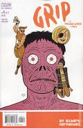 Grip The Strange World of Men (2002) 4