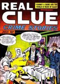 Real Clue Crime Stories Vol. 2 (1947) 5