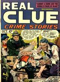 Real Clue Crime Stories Vol. 2 (1947) 8