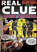 Real Clue Crime Stories Vol. 2 (1947) 11