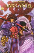 Dark Angel Phoenix Resurrection (2000) 4B