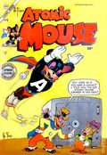 Atomic Mouse (1953 1st Series) 8