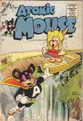 Atomic Mouse (1953 1st Series) 14