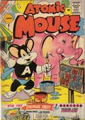 Atomic Mouse (1953 1st Series) 40