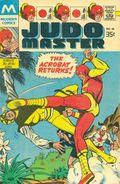 Judo Master (1977 Modern Reprints) 96