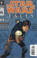 Star Wars Tales (1999) 11A