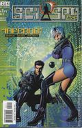 Sci Spy (2002) 2