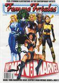 Femme Fatales (1992- ) Vol. 11 #3