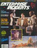 Enterprise Incidents (1976) 18
