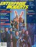 Enterprise Incidents (1976) 19