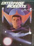 Enterprise Incidents Special Collector's Edition (1983) 4