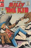 Billy the Kid (1956 Charlton) 96