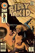 Billy the Kid (1956 Charlton) 118